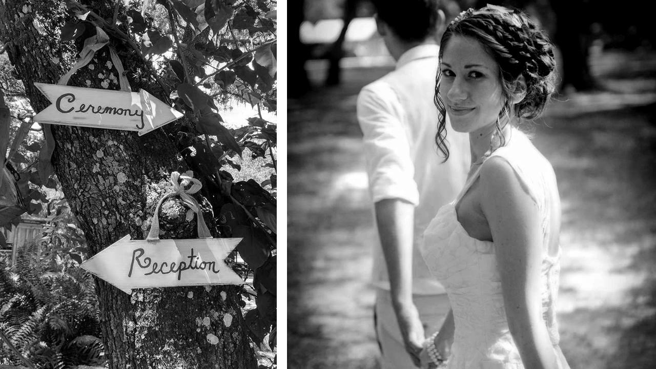 Tampa Bay Florida's Prettiest Ranch Outdoor Wedding Venue